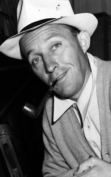Where Did Bing Crosby Go?