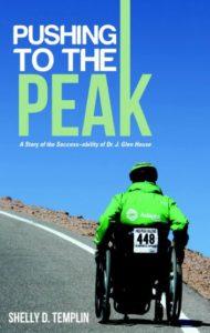 Pushing to The Peak